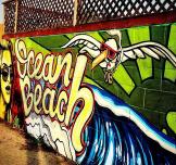 @oceanbeach_1502